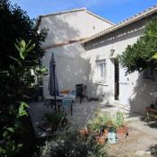 vente Maison / Villa 6 pièces Baillargues