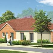 vente Maison / Villa 4 pièces Petite-Forêt