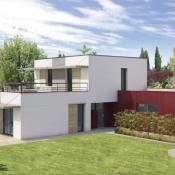 vente Maison / Villa 6 pièces Issoire