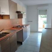 Location appartement Frejus 1150€cc - Photo 8