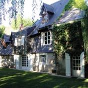 vente de prestige Maison / Villa 10 pièces Saint-Cyr-sur-Loire