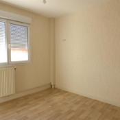 location Appartement 5 pièces Saint-Germain-du-Puy