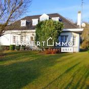 vente Maison / Villa 10 pièces Templemars