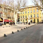 Aix en Provence, Appartement 5 pièces, 170 m2