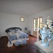 Vente de prestige maison / villa Grimaud 884000€ - Photo 6
