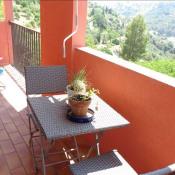 Vente appartement Nice 263000€ - Photo 1