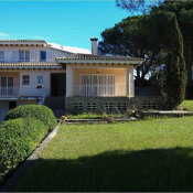 l'Escala, Villa 12 pièces, 590 m2
