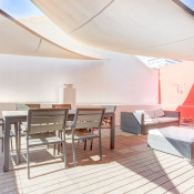 Marseille 5ème, Apartamento 4 habitaciones, 104 m2