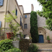 vente Maison / Villa 7 pièces Montpellier