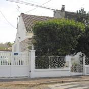 vente Maison / Villa 5 pièces Le Blanc Mesnil