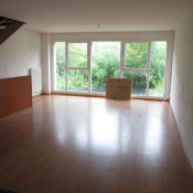 location Maison / Villa 1 pièce Lille