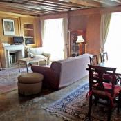 Paris 6ème, квартирa 5 комнаты, 124 m2