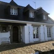 Vente maison / villa Sene 261000€ - Photo 1