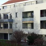 Saint Sébastien sur Loire, Appartement 3 pièces, 65 m2