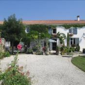 vente Maison / Villa 5 pièces Bernay St Martin