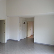 Albertville, Appartement 4 pièces, 67 m2