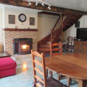 vente Maison / Villa 5 pièces Cormicy