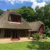 Saint Gatien des Bois, Villa 5 pièces, 170 m2