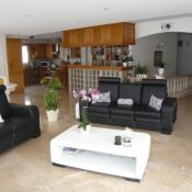 vente Maison / Villa 7 pièces St Mesmin