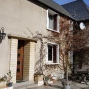 Lisieux, Maison / Villa 3 pièces, 200 m2