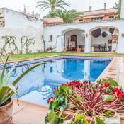 Palma de Majorque, 157 m2