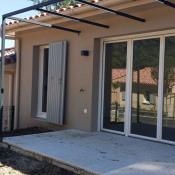 vente Maison / Villa 2 pièces Bouc Bel Air