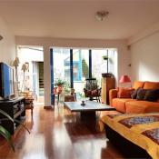 Caen, Maison / Villa 6 pièces, 170 m2