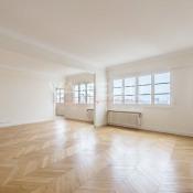 Paris 14ème, Wohnung 5 Zimmer, 120 m2
