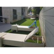 Израиль, дом 7 комнаты, 280 m2