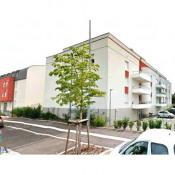 Haguenau, квартирa 4 комнаты, 98,89 m2