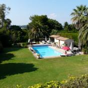 Antibes, Villa 7 pièces, 350 m2