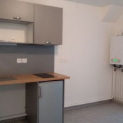 Ouistreham, Studio, 31.22 m2