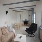 Vente maison / villa Frejus 379000€ - Photo 8