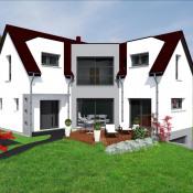 Maison 6 pièces + Terrain Obernai