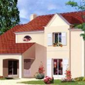 vente Maison / Villa 5 pièces Maulette