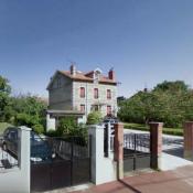 Terrain 132 m² Saint-Michel-sur-Orge (91240)