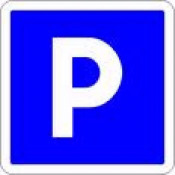 Location parking Le Chesnay
