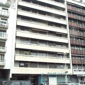 Marseille 6ème, Studio, 32,71 m2