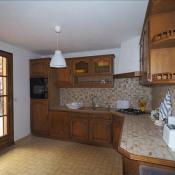 Sale house / villa Manosque 263900€ - Picture 3