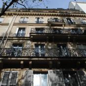 Paris 10ème, Apartment 4 rooms, 67 m2