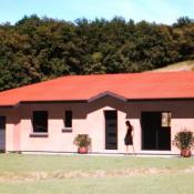Maison 4 pièces + Terrain Montagny