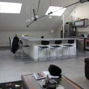 location Loft/Atelier/Surface 2 pièces Châlons-en-Champagne