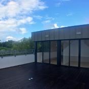 La Rochelle, Loft 5 Zimmer, 90 m2