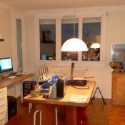 location Appartement 4 pièces Toulouse