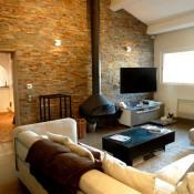 vente Appartement 7 pièces Sainte-Maxime