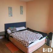 vente Appartement 3 pièces Le Mée-sur-Seine