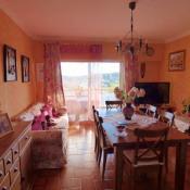 Toulon, Apartment 3 rooms, 64 m2