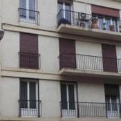 vente Appartement 5 pièces Nimes