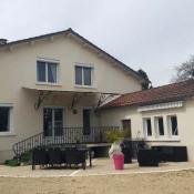 vente Maison / Villa 6 pièces Savigny Levescault