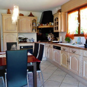 Deluxe sale house / villa Annecy 799000€ - Picture 4